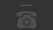 山东消防箱厂家联系电话