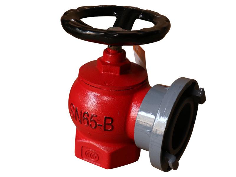 济南消防器材室内消防栓