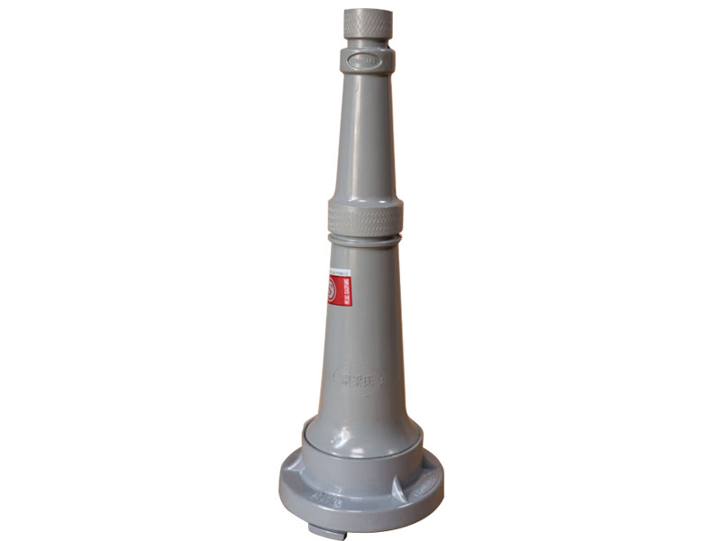 山东消防器材水枪