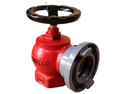 减压稳压消防栓