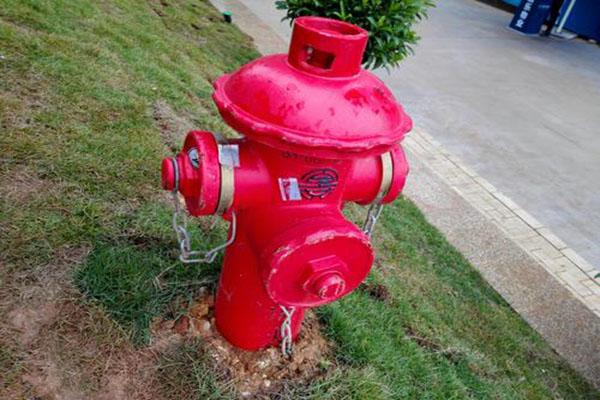消防箱厂家告诉你,网购消火栓一定要小心